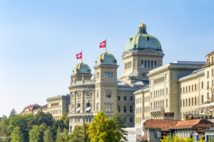 Changes to Swiss Labor Law 2019