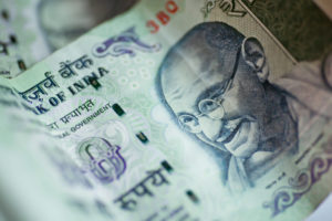 New Code on Wages in India