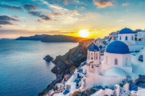 VAT proposed in Greece