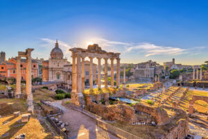 employment benefits in italy