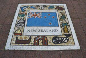 New Zealand Employment Relations