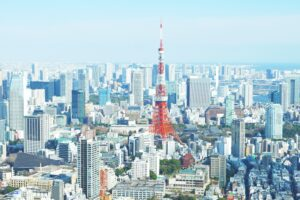 changes to japan labor laws