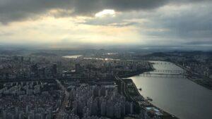 south korea labor law changes 2020