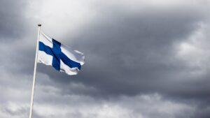 employment regulations in finland
