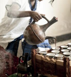 labor laws in ethiopia