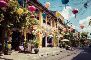 employee benefits in vietnam