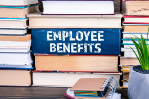 Countries with the Best Employee Benefits in the World