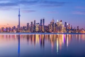 Ontario Blog