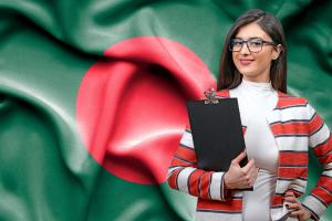 Bangladesh Women Workers