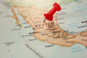 Mexico Updates